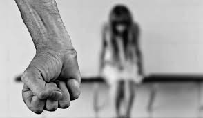 La RED DE PROTECCIÓN, un mecanismo a disposición de los colombianos el en procura de disminuir la violencia contra las mujeres y niños del país