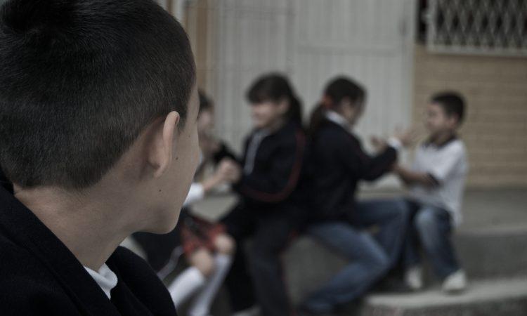 La red de Protección en procura de eliminar los focos de discriminación de género en las aulas de clase