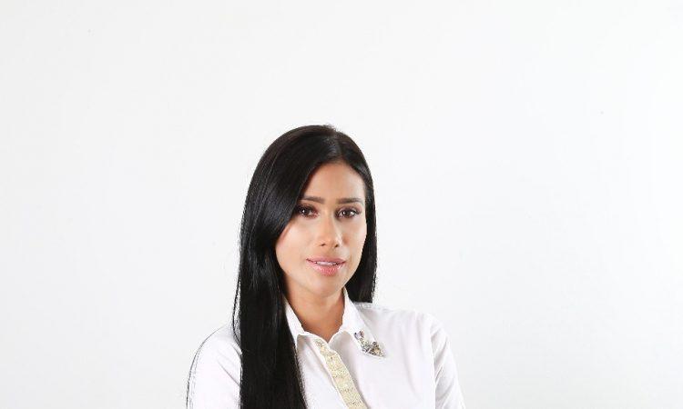 Carolina Flórez
