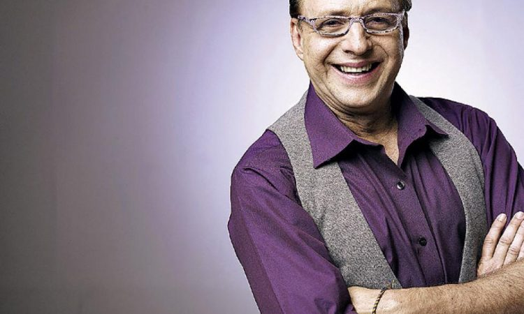 Jairo Martínez