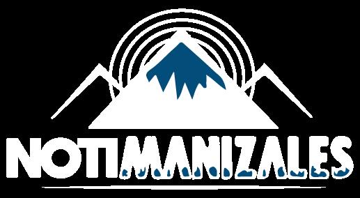 Noticias Manizales