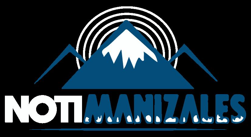 https://noticiasmanizales.com/