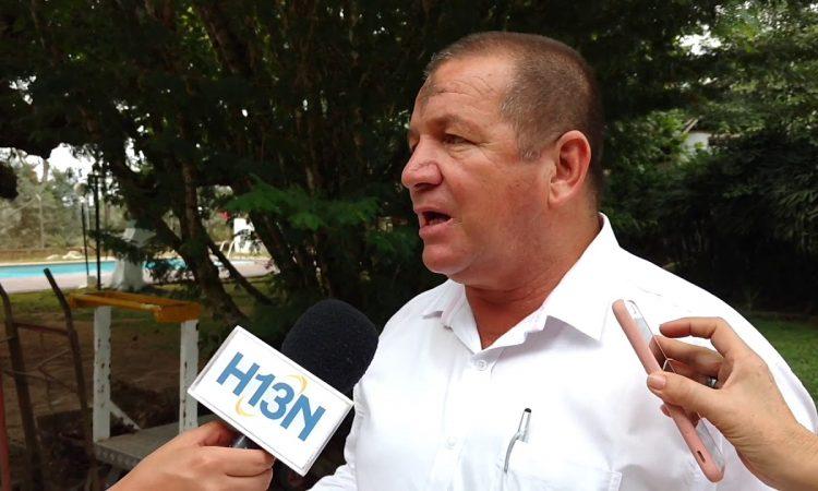 Gustavo Alonso Tobón