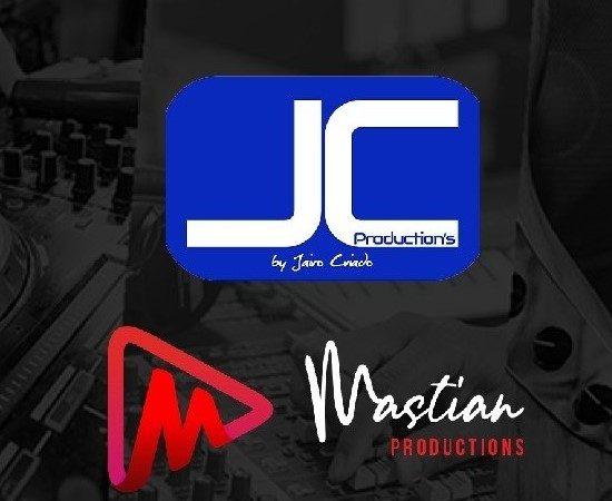 JC Mastian Productions