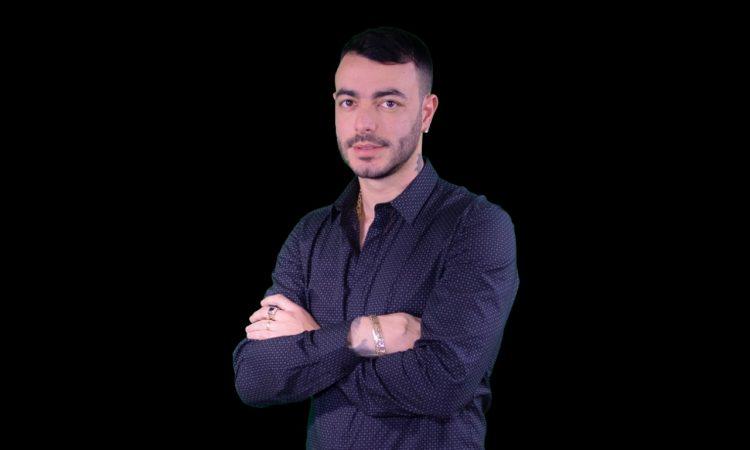 Sebastián Marset
