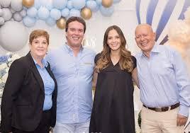familia laura acuña